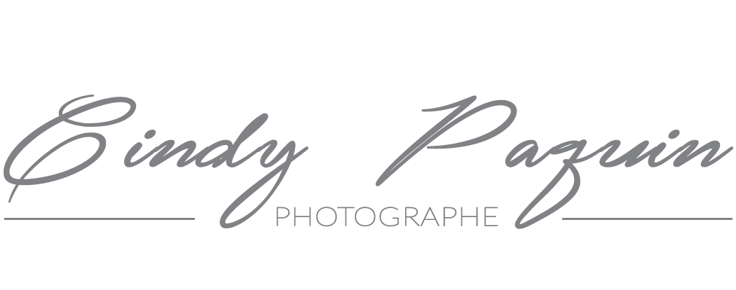 Cindy Paquin Photographe